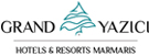 Hotel Reference Logo